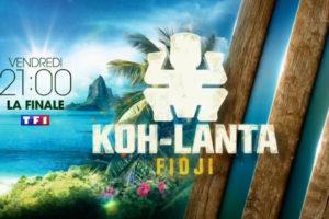 Ce soir à la télé : la finale de Koh-Lanta Fidji (VIDEO 1ERES MINUTES)