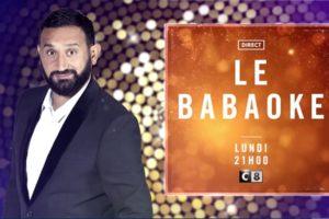 """Ce soir à la télé : """"Le grand Babaoké"""", prime de TPMP (VIDEO)"""