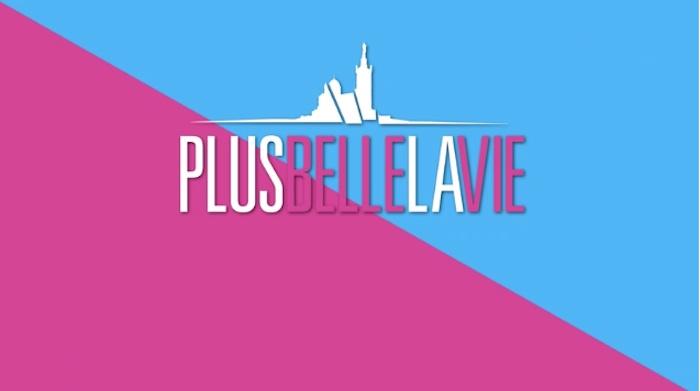 EXCLU Plus belle la vie : Céline s'installe chez Franck, Abdel revient au cabinet