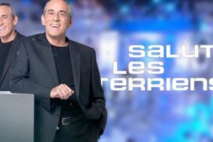 Salut les Terriens du 6 janvier 2018 : les invités de Thierry Ardisson ce soir (VIDEO)