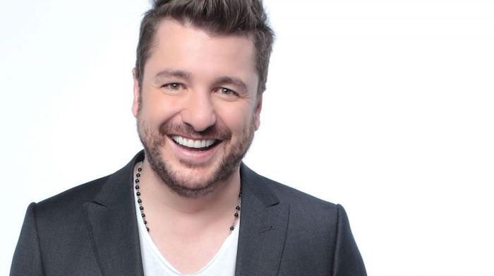 Les Z'amours : Bruno Guillon va remplacer Tex