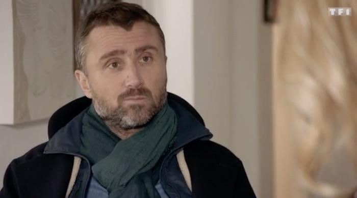 """Ce soir dans """"Demain nous appartient"""" : Alex pense avoir découvert le corbeau (résumé + vidéo 30 janvier)"""