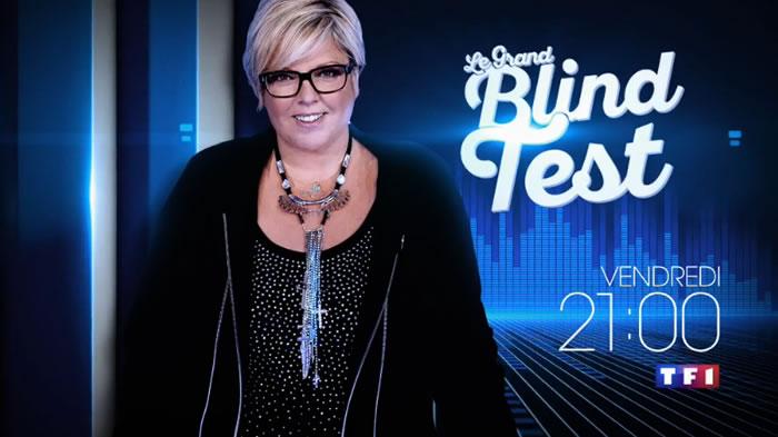 Grand Blind Test