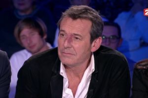 On n'est pas couché : Christine Angot tacle Jean-Luc Reichmann (VIDEO)