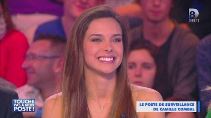 Marine Lorphelin : le compagnon de l'ancienne Miss France poignardé !