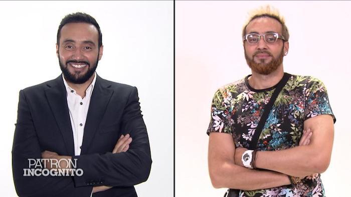 Ce soir à la télé : Patron Incognito chez Planet Sushi (VIDEO)