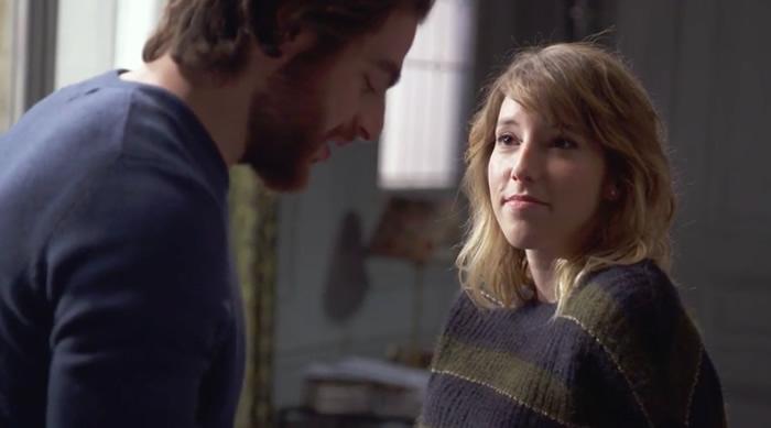 Plus belle la vie : découvrez la date du mariage de Barbara et Elias (VIDEO)