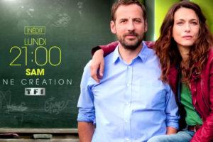 """Ce soir à la télé : la suite de la saison 2 de """"Sam"""", épisodes 3 et 4"""