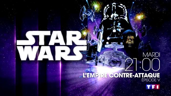 Star Wars épisode V