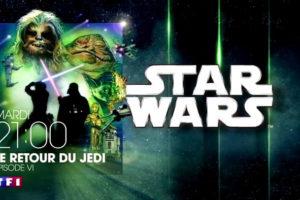 Star Wars épisode VI