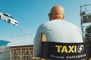 Taxi 5 : découvrez le premier teaser (VIDEO)