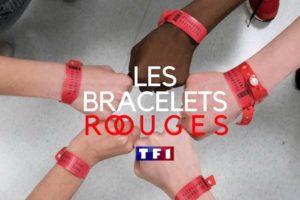 Les Bracelets Rouges : la saison 2 déjà en préparation