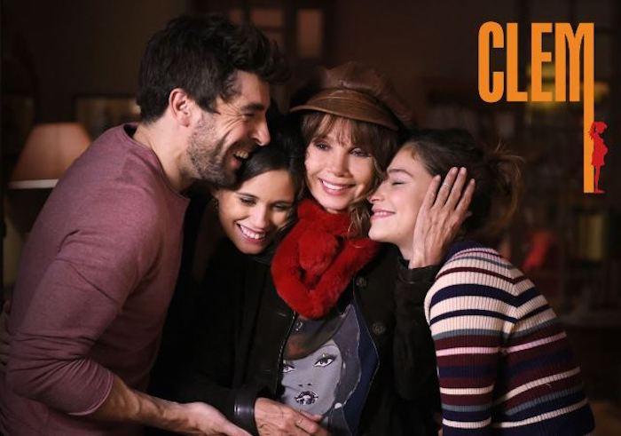 La saison 8 de Clem arrive le 19 mars
