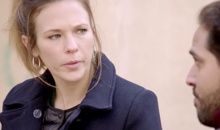 """Ce soir dans """"Demain nous appartient"""" : Mélanie disparait (résumé + vidéo 28 février)"""