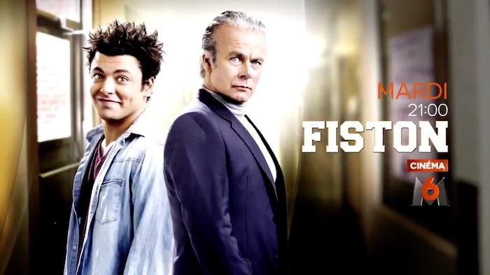 """Ce soir à la télé : """"Fiston"""" avec Kev Adams et Franck Dubosc (VIDEO)"""