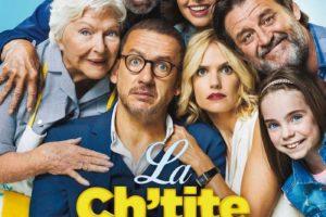 """Sortie de """"La Ch'tite famille"""", Dany Boon veut qu'on """"laisse Johnny en paix"""""""