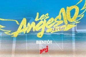 Les Anges 10 : Amélie Neten annonce qu'elle arrête le tournage