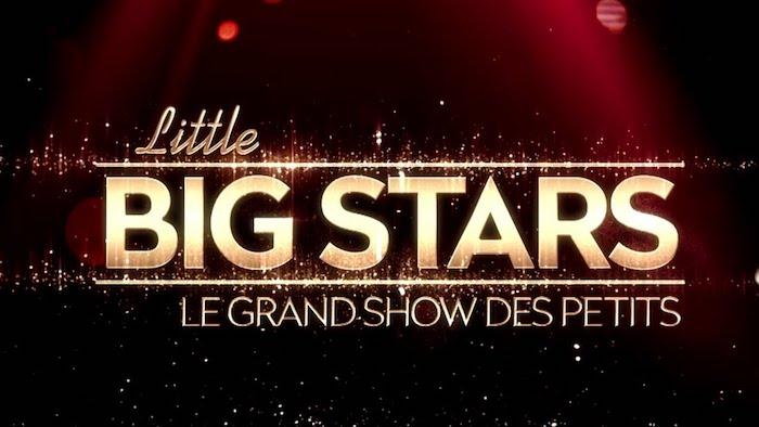 """Ce soir à la télé : nouveau prime de """"Little big stars, le grand show des petits"""" (VIDEO)"""