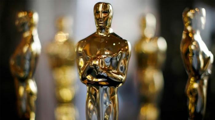 palmarès de la 90e cérémonie des Oscars du cinéma