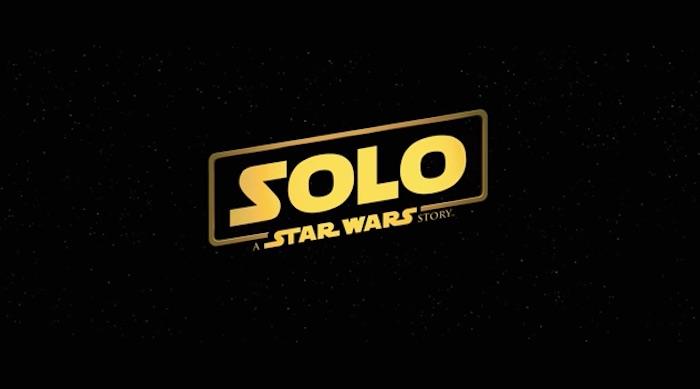 """""""Solo: A Star Wars Story"""" : un premier teaser à découvrir (VIDEO)"""