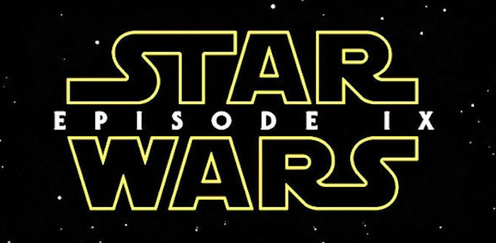"""Star Wars : Episode IX"" recrute une star de ""Game of Thrones"""