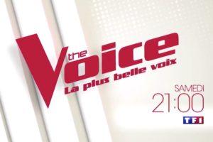 Ce soir à la télé : The Voice saison 7, épisode 2 (VIDEOS EXTRAITS)