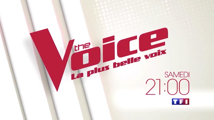 Ce soir à la télé : The Voice saison 7, épisode 3 (VIDEOS EXTRAITS)