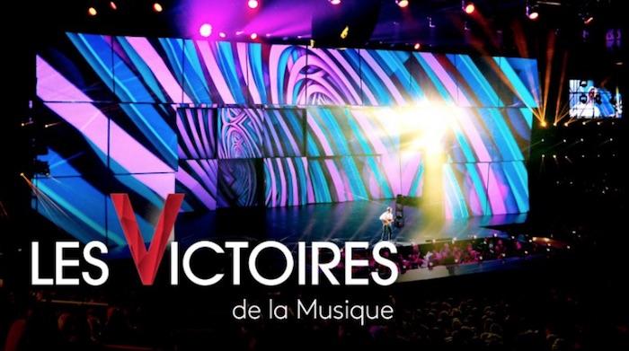 Ce soir à la télé : Les victoires de la musique 2018