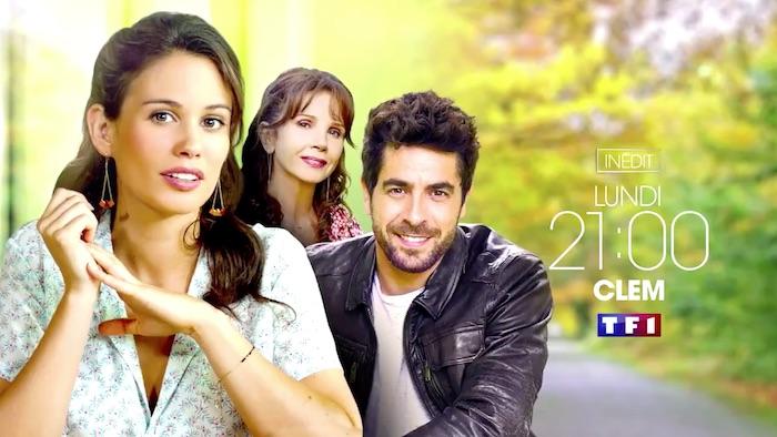 Clem : la saison 8 débarque ce lundi 19 mars sur TF1