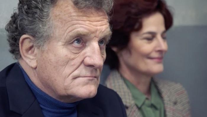 """Ce soir dans """"Demain nous appartient"""" : Léonard Vallorta en garde à vue (résumé + vidéo 13 mars)"""