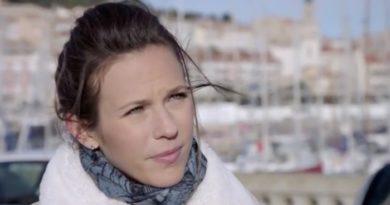 """Ce soir dans """"Demain nous appartient"""" : Lucie démissionne ! (résumé + vidéo 11 avril)"""