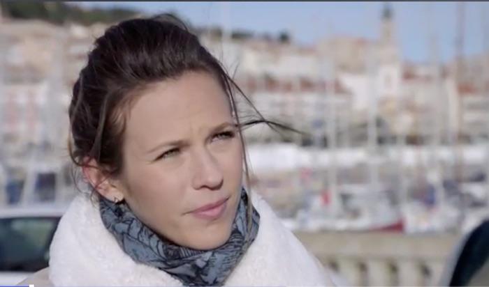 """Ce soir dans """"Demain nous appartient"""" : Lucie découvre la vérité ! (résumé + vidéo 5 avril)"""