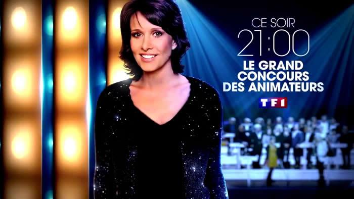 Carole Rousseau quitte TF1 et rejoint C8