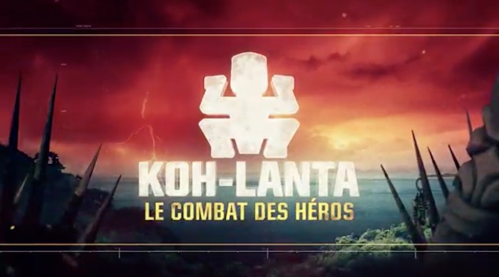 "Audiences télé du 13 avril : Koh-Lanta en tête devant le final de ""Caïn"""