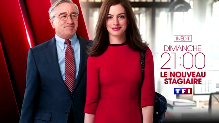 audiences TV du 25 mars 2018