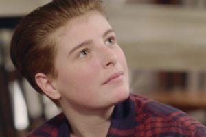 Plus belle la vie : un sujet tabou qui fait beaucoup réagir les fans (VIDEO)