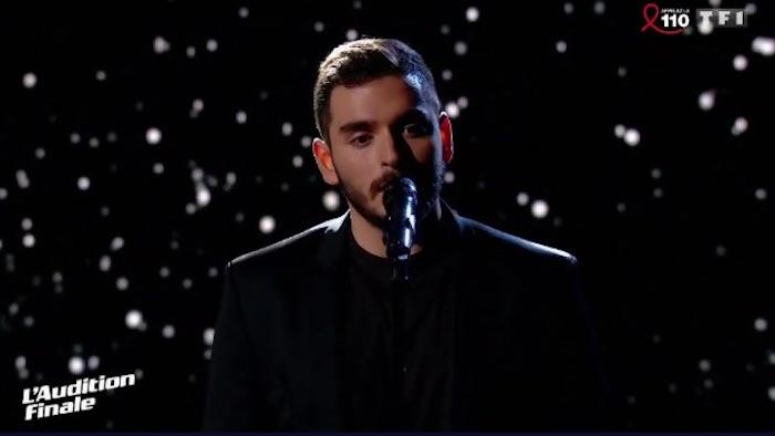 The Voice 7 : résumé et replay de l'épisode 9 (audition finale du 24 mars 2018)