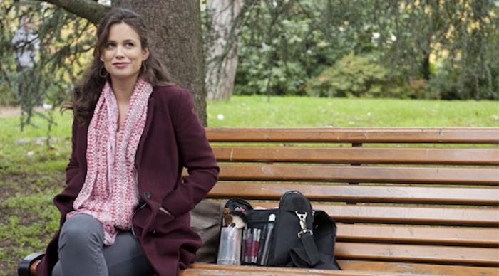 Final de Clem : une saison 9 avec Victoria Abril et Lucie Lucas ?