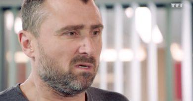 """Ce soir dans """"Demain nous appartient"""" : dure réalité pour Alex (résumé + vidéo DNA 25 avril)"""