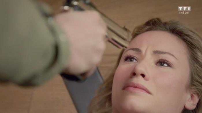 """Ce soir dans """"Demain nous appartient"""" : Anna va-t-elle mourir ? (résumé + vidéo 6 avril)"""