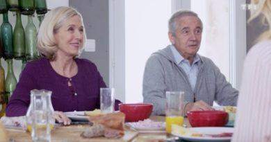 """Ce soir dans """"Demain nous appartient"""" : Catherine entre la vie et la mort (résumé + vidéo DNA 30 avril)"""