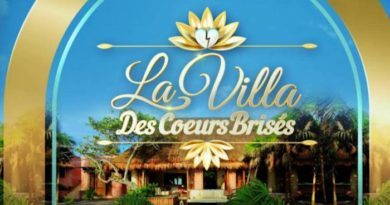 La villa la bataille des couples : découvrez le 1er épisode en vidéo