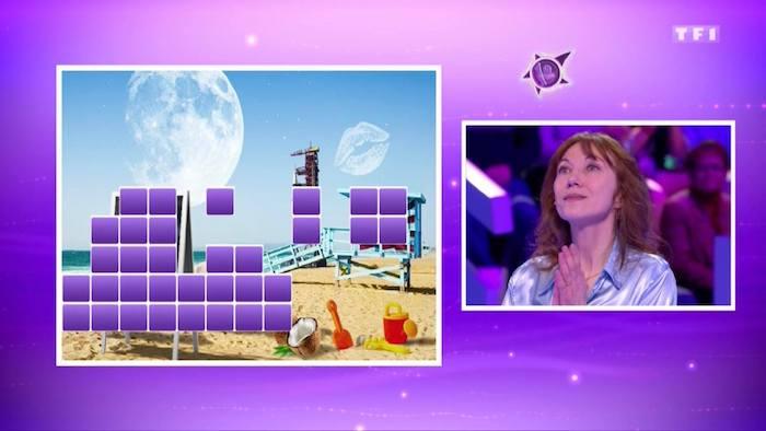 Les 12 coups de midi : Fabien détrôné par Véronique, l'étoile toujours mystérieuse (replay 5 avril)