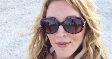 Loana se confie sur sa perte de poids spectaculaire