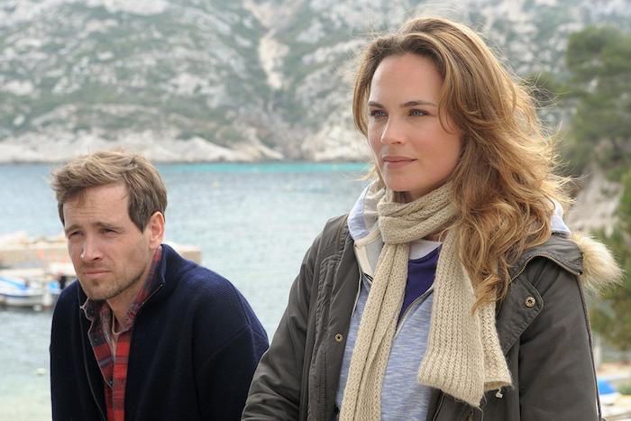 France 2 dévoile le casting de