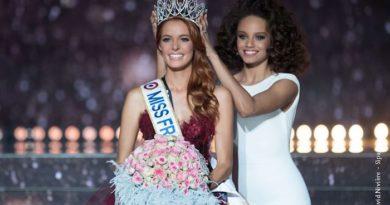 Miss France 2019 : les résultats du test de culture générale