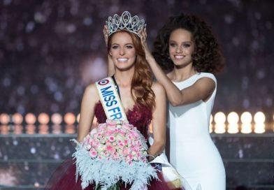 Miss Univers : Maëva Coucke laisse sa place !