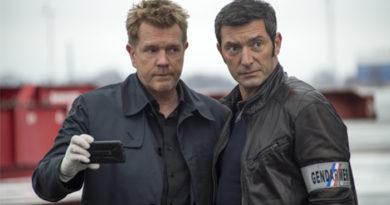 """Audiences télé du 19 avril : carton pour """"Section de recherches"""", loin devant """"Scorpion"""""""
