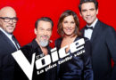 Ce soir à la télé : The Voice 7, le premier grand show en direct (VIDEO)