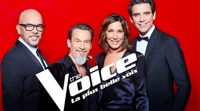 The Voice 7 : Betty Patural, Hobbs, Guillaume et Edouard Edouard éliminés (résumé et replay du 28 avril 2018)